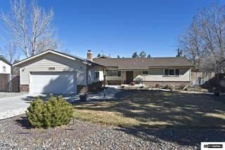 Single Family for sale in 12235  Brentfield, Reno, NV, 89511