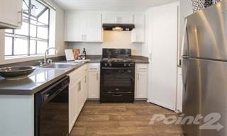 Apartment for rent in Villa Grande Townhomes - 3.25b, Los Angeles, CA, 91335
