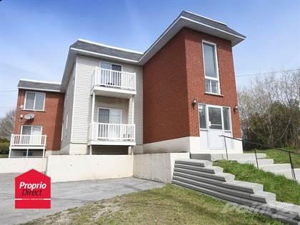 Other Real Estate for sale in 120 Boul. Ste-Rose, Laval, Quebec