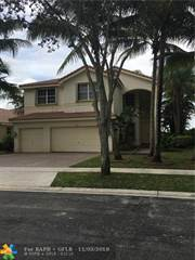 Single Family for sale in 2121 SW 164th Ave, Miramar, FL, 33027