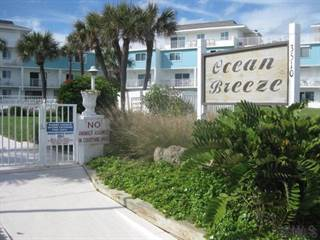 Condo for sale in 3510 S Ocean Shore Blvd 207, Flagler Beach, FL, 32136