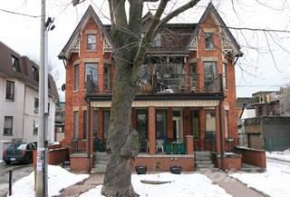 Apartment for sale in 120-122 Spencer Avenue, Toronto, Ontario