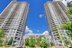 Residential Property for sale in 181 Village Green Sq # Ph12, Toronto, Ontario, M1S0L3