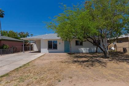 Residential Property for sale in 4316 N 49TH Drive, Phoenix, AZ, 85031