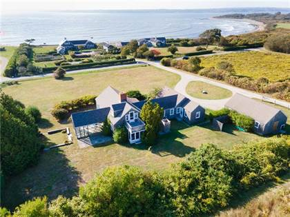 Residential Property for sale in 20 Taylor's Lane S, Little Compton, RI, 02837