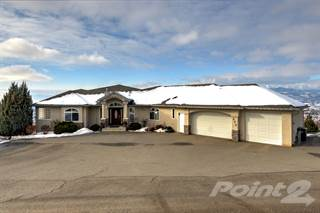 Residential Property for sale in 370 Gibson Road, Kelowna, British Columbia