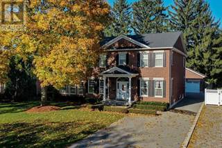Single Family for sale in 693 Cedar Avenue, Burlington, Ontario, L7T2R6