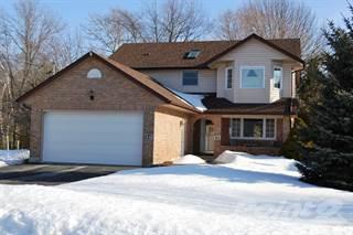 Residential Property for sale in 34 Huron Drive, Brighton, Ontario, K0K 1H0