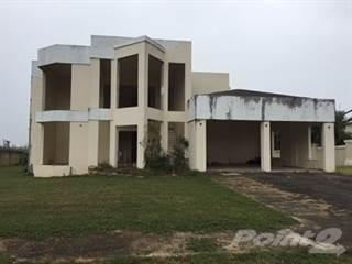 Residential for sale in Arecibo Urb Villa Mena, Arecibo, PR, 00612