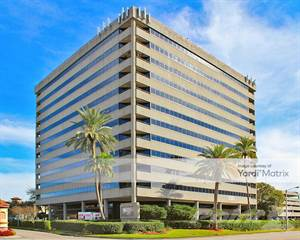 Office Space for rent in Airport Executive Center - Suite 250, Tampa, FL, 33607