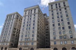 Condo for sale in 15 E KIRBY Street 325, Detroit, MI, 48202