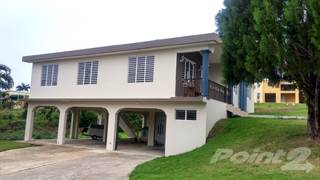 Residential Property for sale in Carr. 411 Sector Bajuras, Aguada, PR, 00602