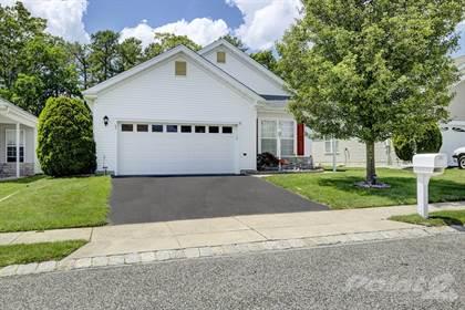 Single-Family Home for sale in 62 Sandpiper Road , Barnegat, NJ, 08005