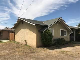 Single Family for sale in 596 Ramona Avenue, San Bernardino, CA, 92411