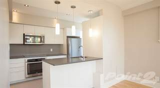 Apartment for rent in Sherbrooke Street - 2 Bedroom, Montreal, Quebec