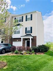 Single Family for sale in 9858 Walkers Glen Drive NW 78, Concord, NC, 28027