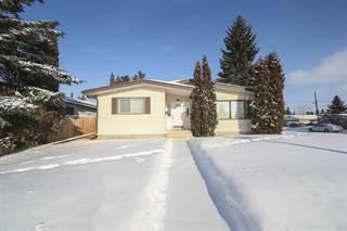 Single Family for sale in 11204 40 AV NW, Edmonton, Alberta, T6J0R2