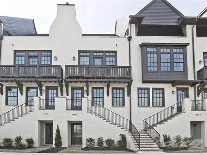 Multifamily for sale in 6678 Sterling Drive, Sandy Springs, GA, 30328