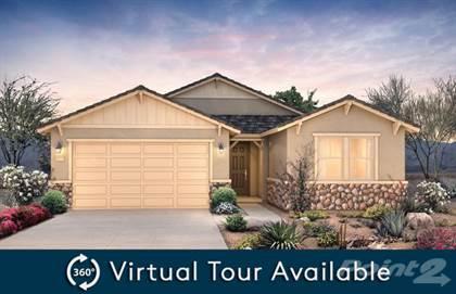 Singlefamily for sale in 8817 W LUKE AVE, Glendale, AZ, 85305
