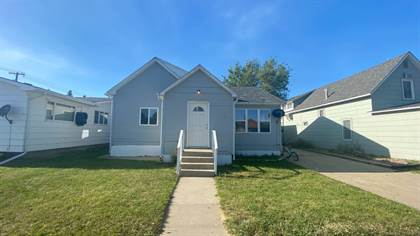 Residential Property for sale in 125 South 6th Street East, Malta, MT, 59538