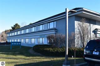 Comm/Ind for rent in 4620 US-31 N, Holiday Hills, MI, 49686