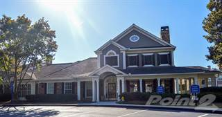 Apartment for rent in Park at Towne Lake Apartments - The Windsor, Woodstock City, GA, 30189