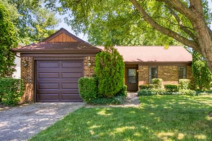 Residential for sale in 3450 Brinkton Drive, Columbus, OH, 43231