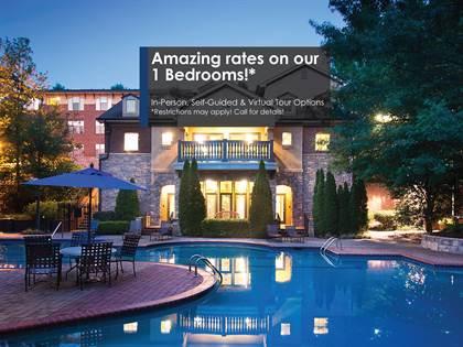 Apartment for rent in 550 Rock Springs Court, Atlanta, GA, 30306