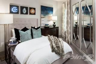 Apartment for rent in Aura on McKinney, Dallas, TX, 75205