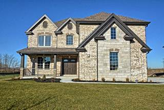 Single Family for sale in 16521 Willow Drive, Lemont, IL, 60439