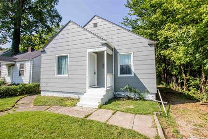 Residential for sale in 2218 Shadybrook Drive, Fort Wayne, IN, 46803