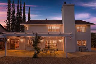 Single Family for sale in 26918 De Berry Drive, Calabasas, CA, 91301
