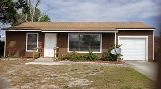 Single Family for sale in 10911 HARDWICK LN, Jacksonville, FL, 32246