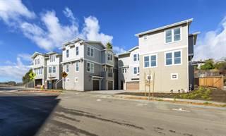 Residential Property for sale in 335 Granite WAY, Aptos, CA, 95003