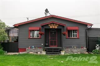 Residential Property for sale in 5203 52 Avenue, Mundare, Alberta, T0B 3H0