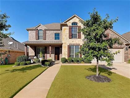 Residential for sale in 2613 Los Olivos Trail, Fort Worth, TX, 76131