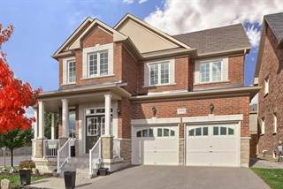 Residential Property for sale in 1019 Ralston Cres, Newmarket, Ontario