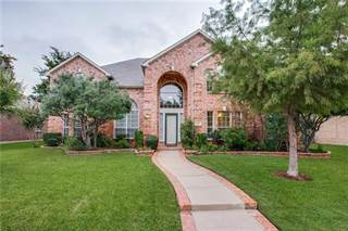 Single Family for sale in 4205 Saltburn Drive, Plano, TX, 75093