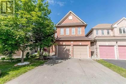 Single Family for rent in 69 JORDANRAY BLVD, Newmarket, Ontario, L3X2P9