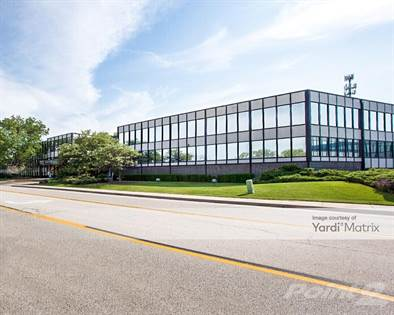 Office Space for rent in 540 West Frontage Road, Northfield, IL, 60093