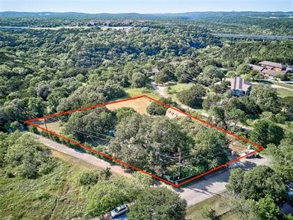 Residential for sale in 4604 Stearns LN, Austin, TX, 78735