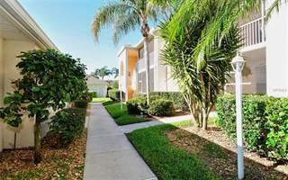 Condo for sale in 9580 HIGH GATE DRIVE 1822, Sarasota, FL, 34238