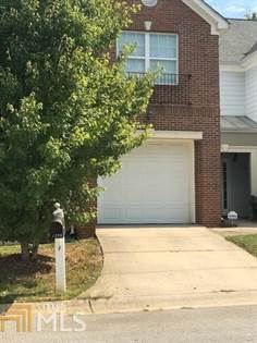 Residential for sale in 4320 Notting Hill Dr, Atlanta, GA, 30331
