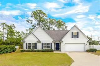 Single Family for sale in 119 Creekside Drive, Kerrville, TX, 78028