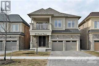 Single Family for sale in 125 DUNROBIN CRES, Vaughan, Ontario