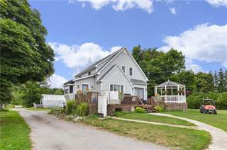 Single Family for sale in 1965 Cataract Road Road, Thorold, Ontario, L0S1E6
