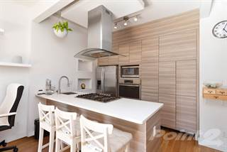 Condo for sale in 244 Franklin Avenue 3b, Brooklyn, NY, 11205