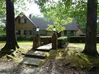 House for sale in 198 Bearce Circle, Mount Ida, AR, 71957