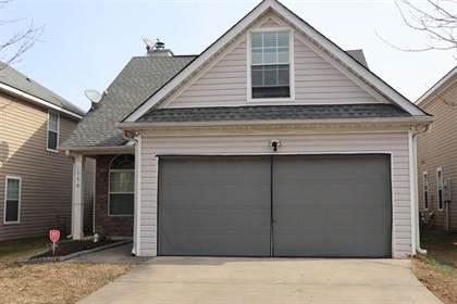 Residential for sale in 150 Sawgrass Drive, Atlanta, GA, 30349