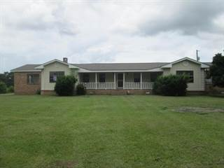 Single Family for sale in 86 Lumzy Ln., Columbia, MS, 39429